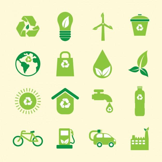 Sustentabilidade Dona de Casa
